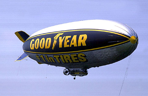 [Goodyear GZ-22 Spirit of Akron]